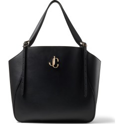 Varenne Tote found on MODAPINS from Jimmy Choo for USD $1495.00