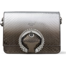 Madeline Shoulder found on MODAPINS from Jimmy Choo for USD $2995.00