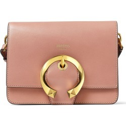 Madeline Shoulder found on MODAPINS from Jimmy Choo for USD $1495.00