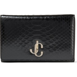 Varenne Clutch found on MODAPINS from Jimmy Choo for USD $998.00