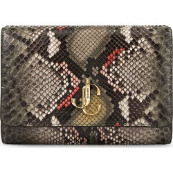 Varenne Clutch found on MODAPINS from Jimmy Choo for USD $1850.00