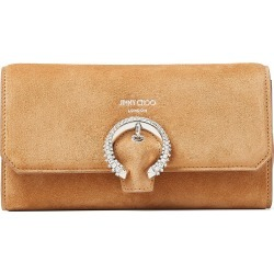 Wallet W/Chain found on MODAPINS from Jimmy Choo for USD $850.00