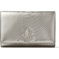 Varenne Clutch found on MODAPINS from Jimmy Choo for USD $1048.00
