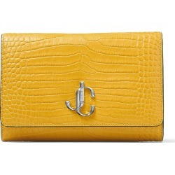 Varenne Clutch found on MODAPINS from Jimmy Choo for USD $995.00