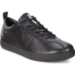 ECCO Women's Soft 1 Sneaker Shoes Size 8/8.5