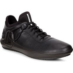 ECCO Women's Intrinsic 3 Sneaker Shoes Size 5/5.5