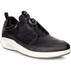 ECCO Men's CS16 Sport Sneaker Shoes Size 5/5.5