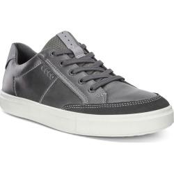 ECCO Men's Kyle Classic Sneaker Shoes Size 13/13.5