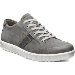 ECCO Men's Ennio Retro Sneaker Shoes Size 9/9.5