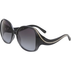 Chloe CE728S found on Bargain Bro Philippines from WebEyeCare for $233.00