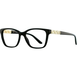 Versace VE3192B found on Bargain Bro India from WebEyeCare for $161.00