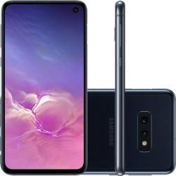 Smartphone Samsung G970F Galaxy S10e Preto 128GB found on Bargain Bro India from Webfones for $1655.71