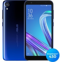 CEL ASUS ZA550KL QUAD AZL 32GB found on Bargain Bro Philippines from Webfones for $234.71