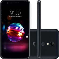 Smartphone LG X410 K11+ Preto 32 GB found on Bargain Bro India from Webfones for $342.51