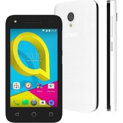 Smartphone Alcatel 4055J U3 Branco 8 GB found on Bargain Bro Philippines from Webfones for $146.51