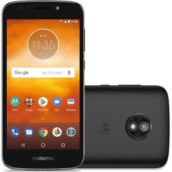 Smartphone Motorola XT1920 Moto E5 Play Preto 16 GB found on Bargain Bro Philippines from Webfones for $244.51