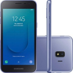 CEL SAMSUNG J260 PTA 16GB found on Bargain Bro Philippines from Webfones for $244.51