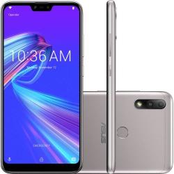 Smartphone Asus ZB634KL Zenfone Max Plus M2 Prata 32GB found on Bargain Bro Philippines from Webfones for $567.91