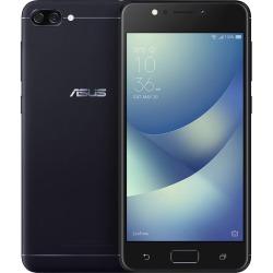 Smartphone Asus ZC520KL Zenfone Max M1 Preto 32 GB found on Bargain Bro Philippines from Webfones for $440.51