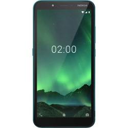 Smartphone Nokia NK011 C2 32GB (16GB + 16GB Cartão) Tela 5,7