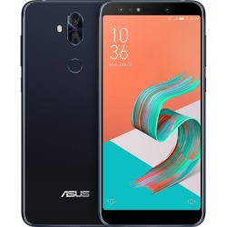 CEL ASUS ZC600KL PTO 128GB found on Bargain Bro India from Webfones for $812.91