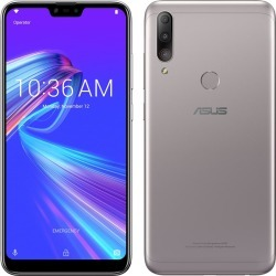 Smartphone Asus ZB634KL Zenfone Max Shot 32GB Prata found on Bargain Bro India from Webfones for $588.30