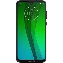 Smartphone Motorola XT1962 Moto G7 Onix 64GB found on Bargain Bro Philippines from Webfones for $514.01