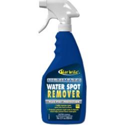 Water Spot Remover, 22oz - Star Brite