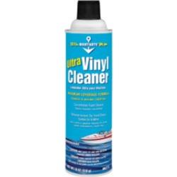 Ultra Vinyl Cleaner, 18 oz.