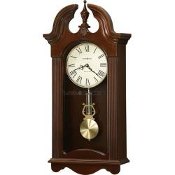 Howard Miller Malia Wall Clock