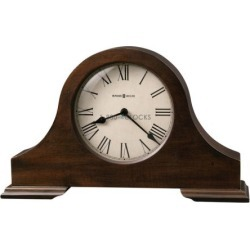 Howard Miller Humphrey Mantle Clock