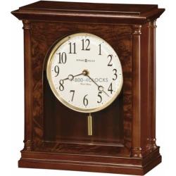 Howard Miller Candice Mantel Clock