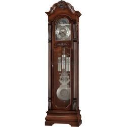 Howard Miller Neilson Grandfather Clock