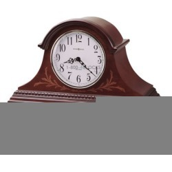 Howard Miller Marquis Mantel Clock
