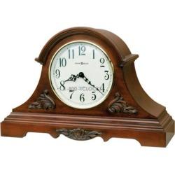 Howard Miller Sheldon Mantel Clock