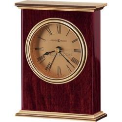 Howard Miller Laurel Alarm Clock