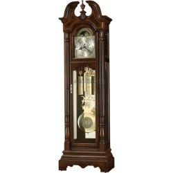 Howard Miller Bretheran Grandfather Clock