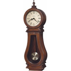 Howard Miller Arendal Wall Clock