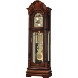 Howard Miller Winterhalder II Grandfather Clock found on Bargain Bro India from 1-800-4CLOCKS for $5300.00