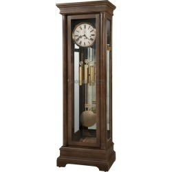 Howard Miller Stefania Grandfather Clock found on Bargain Bro India from 1-800-4CLOCKS for $4318.00