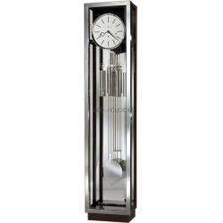Howard Miller Quinten Grandfather Clock