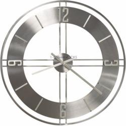 Howard Miller Stapleton Wall Clock