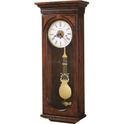 Howard Miller Earnest Wall Clock