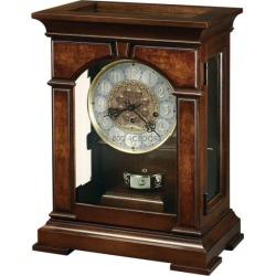 Howard Miller Emporia Mantel Clock found on Bargain Bro India from 1-800-4CLOCKS for $2068.00