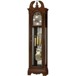 Howard Miller Harland Grandfather Clock
