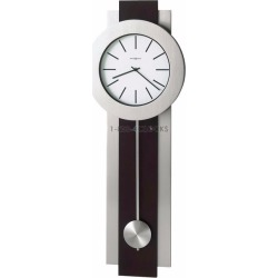 Howard Miller Bergen Wall Clock found on Bargain Bro India from 1-800-4CLOCKS for $220.00