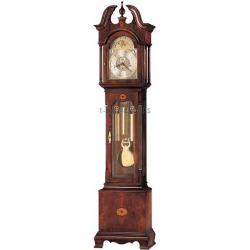 Howard Miller Taylor Grandfather Clock