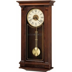 Howard Miller Sinclair Wall Clock found on Bargain Bro India from 1-800-4CLOCKS for $506.00