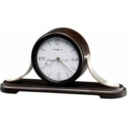 Howard Miller Callahan Mantel Clock