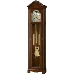 Howard Miller Nicea Grandfather Clock